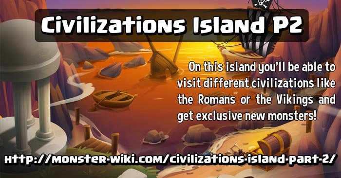 2015.11.18-civilizations-island-part-2
