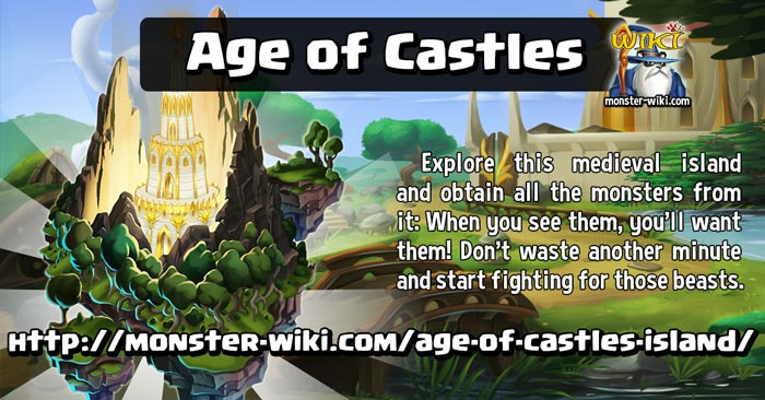 2016.01.08-age-of-castles-island