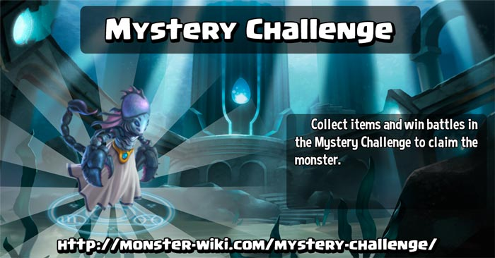 2017.05.15-mystery-challenge